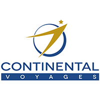 Continental-voyages