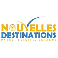 nouvelles-destinations