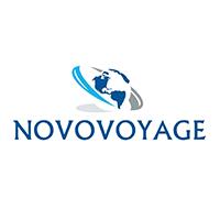 novo-voyage