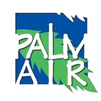 palm air