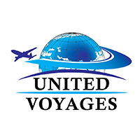 united voyages