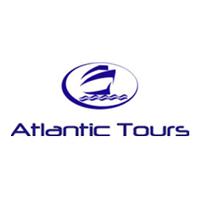 Atlantics Tours