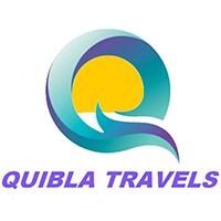 Quibla Travels